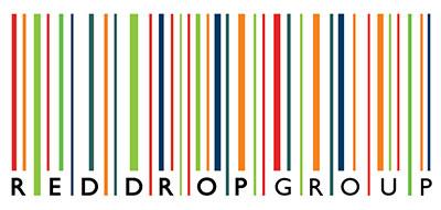 Reddrop Group